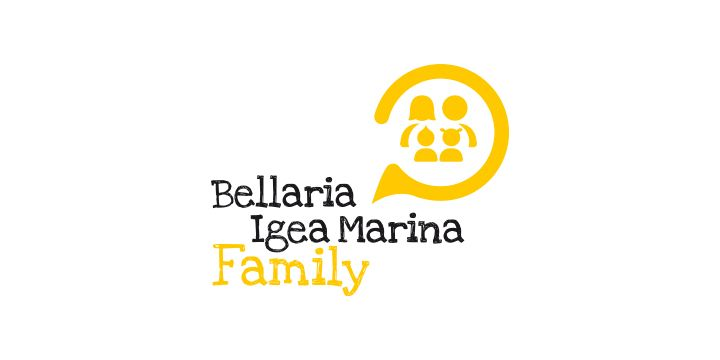 Bellaria-Igea-Marina-Family